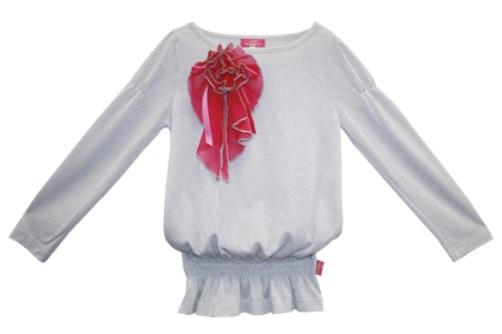 Блузки Для Девочек В Самаре